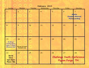 Feb 2015 pdf-001