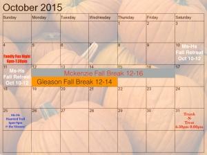 October 2015.001