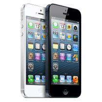 2012-iphone5-1